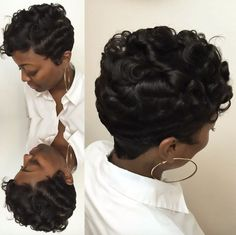 Love this style by @hairbylatise - http://community.blackhairinformation.com/hairstyle-gallery/short-haircuts/love-style-hairbylatise/