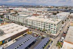 $1,675,000 - Los Angeles, CA Condo For Sale - 510 S. Hewitt Street -- http://emailflyers.net/47315