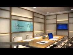 LEAD AMERICAS BUSINESS - BARRA DA TIJUCA - GUEDES 21-96459-3061