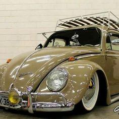 Vw Beetle Custom 18