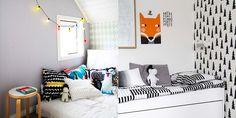 decoracao-quarto-infantil-neutro-005