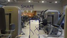 Dezynfekcja pomieszczeń | Odkażanie, zwalczanie wirusów, dezynfekcja powierzchni, koronawirus, odkazanie, co zabija wirusy, odkażanie pomieszczeń, sterylizacja i dezynfekcja, usługa dezynfekcji Gym Equipment, Wellness, Bike, Fitness, Bicycle, Bicycles, Workout Equipment