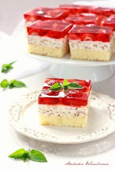 Cheesecake, Food And Drink, Sweets, Cook, Funny, Recipes, Bakken, Gummi Candy, Cheesecakes