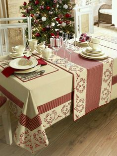 Angelica Home & Country Co