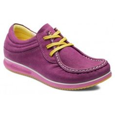 Shop womens shoes - ECCO Womens Mind at ECCO USA. These shoes from our womens collection are perfect for women looking for casual shoes. Ecco US Online Store Boots Store, Kids Sneakers, Winter Shoes, Hiking Shoes, Golf Shoes, Keds, Leather Handbags, Me Too Shoes, Casual Shoes