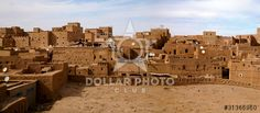 http://www.dollarphotoclub.com/stock-photo/Kasbah in ouarzazate/31365960 Dollar Photo Club millions of stock images for $1 each