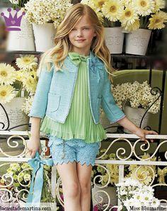 www.lacasitademartina.com  #modainfantil #fashionkids #kids #tendencias #moda #niños #kids #blogger #childrensfashion  ♥ Este verano PASIÓN por el SHORT, no querrán vestir otra prenda ♥ Blog de Moda Infantil : ♥ La casita de Martina ♥ Blog Moda Infantil y Moda Premamá, Tendencias Moda Infantil