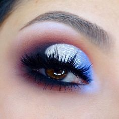 """1,471 Likes, 19 Comments - Claudia ✌ (@_claudiayvette) on Instagram: """" I used """"precisely, my brow pencil"""" and """"ready, set, brow!"""" By @benefitcosmetics …"""""""