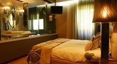 Booking.com: Your Hotel & Spa Alcobaça , Alcobaça, Portugal - 983 Comentários de Clientes . Reserve agora o seu hotel!