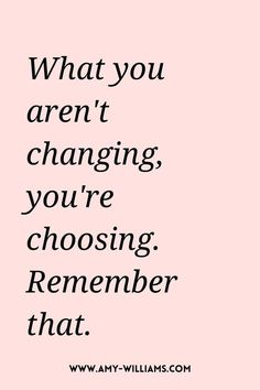 Tough Love Quotes, Inspirational Quotes About Strength, Life Quotes To Live By, Inspiring Quotes About Life, Quotes About Successful Women, Will Quotes, Quotes About Career, Quotes For Being Strong, Quotes For Photos