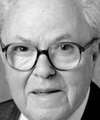 Este domingo, 26 de fevereiro, marca o décimo aniversário da morte de Bob Stone, um dos mais importantes profissionais do Marketing Orientado por Dados de todos os tempos. Juntamente com Aaron Adle…