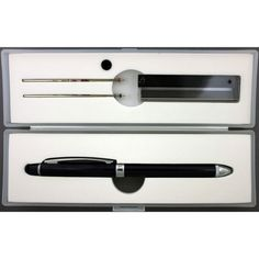 Buy online #TWSBI TriTech iSmart #Multi System #Pen Dark Blue @ p3store.com for rs2,500/-
