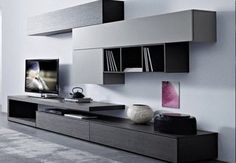 muebles television - Buscar con Google