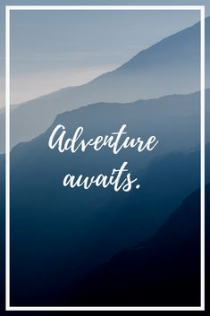Check out these travel motivation quotes! Funny Adventure Quotes, Best Travel Quotes, Best Quotes, Funny Quotes, Life Quotes, Quotes Quotes, Qoutes, Tattoo Quotes, Disney Art