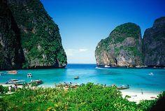 ピピ島やパンガー湾の絶景に、グルメに像…プーケットに今すぐ行きたい10の理由 | wondertrip 旅行・観光マガジン