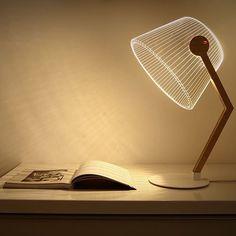 Ziggy #lamp by Studio Cheha (@studio_cheha) ➕ #nowyprodukt