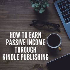 Want to earn passive income? Stefan James, a well-respected internet millionaire, reveals the fastest way to make money on the internet today. Click to watch the video. #affiliate