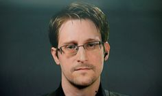Edward Snowden Shows Just How Fast The FBI Could Read Hillary Clinton's Emails | Huffington Post