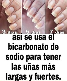 Diy Beauty, Beauty Hacks, New Skin, Makeup Tips, Health Tips, Ale, Manicure, Skin Care, Instagram