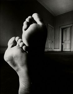 Bill Brandt, Early Prints from the Collection of the Family, Photography - Edwynn Houk Gallery, New York, United-States