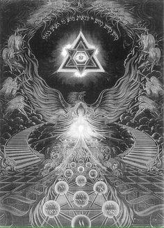 Aiming for a more perfect illuminati