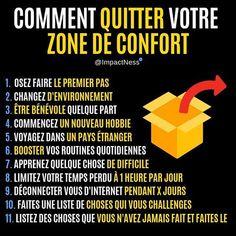 ᴀᴅᴏᴘᴛᴇ ʟ'ᴀᴛᴛɪᴛᴜᴅᴇ ᴅ'ᴜɴ ɢᴀɢɴᴀɴᴛ, Motivation, Business, Succès Find A Business Name, Business Video, Positive Attitude, Positive Quotes, Amway Business, Team Success, Thing 1, French Quotes, Business Motivation