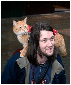 _MG_5257-MAN-&-CAT