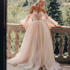 Romance in modern times #GaliaLahav #fridayfeels #vakkowedding #bridal Boho Wedding Dress, Dream Wedding Dresses, Bridal Dresses, Bridesmaid Dresses, Beaded Dresses, Evening Dresses For Weddings, Wedding Bride, Wedding Outfits, Fashion Wedding Dress