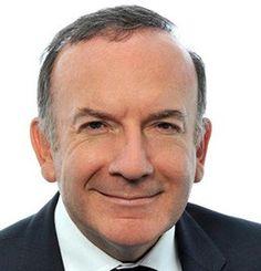 Pierre GATTAZ, Président de Radiall, Président du MEDEF, France, Economic Ideas 2014. Pierre GATTAZ devient directeur général de Radiall en décembre 1992 et en est le président du Directoire depuis janvier 1994. Pierre GATTAZ est Chevalier de la Légion d'honneur et Officier dans l'Ordre National du Mérite. Il est élu président du MEDEF le 3 juillet 2013