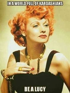 Lucille Ball, I Love Lucy, Lucy Lucy, Funniest Quotes Ever, Funny Quotes, Sister Quotes Funny, Greatest Quotes, Sassy Quotes, Random Quotes