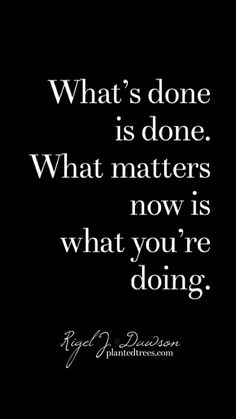 Great Quotes, Quotes To Live By, Man I Love Quotes, Quotes Of Wisdom, Quotes For Men, Wise Quotes About Life, Smart Quotes, Inspiring Quotes About Life, Positive Quotes