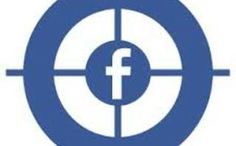 Facebook Admits: Expect Organic Reach for Pages to Continue Declining