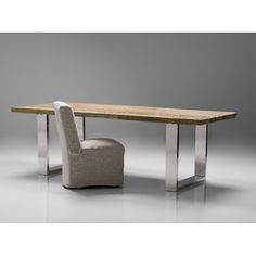 Found it at Wayfair - Mobital Provence Dining Tablehttp://www.wayfair.com/Mobital-Provence-Dining-Table-MJI1095.html?refid=SBP