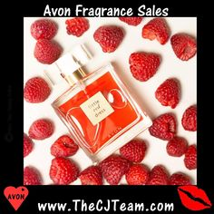 ❤️  #Avon Campaign 3, 2018 #Fragrance Sales. Avon has been dazzling their customers since 1886 when David H. McConnell founded the California Perfume Company. Several times a year Avon launches exclusive, custom scents that are only available through your Avon Representative. #Avon #CJTeam #Parfum #Cologne #Fragrance #Perfume #Sale #valentinesdaygift #Valentine #GiftSet 💄Avon Reps 💋 Chris & Judy Shop Avon Fragrance Sales Online @ www.TheCJTeam.com