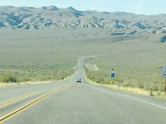 4hrs into a 6hr trip. #California #mammoth #dessert #travel