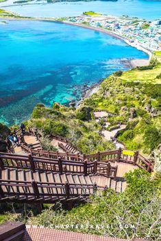 21 best jeju do images jeju island south korea destinations rh pinterest com