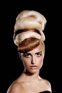 Astonishing High Fashion Hairstyle Volvoab Short Hairstyles For Black Women Fulllsitofus