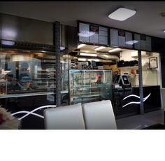 #Cateringstavanger Stavanger, Lassi, Chicken Nuggets, Butter Chicken, Biryani, Naan, Catering, Restaurant, Food