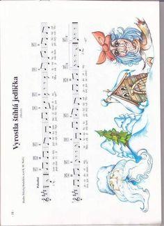 Dinosaur Party, Clarinet, Teaching Music, Kids Songs, Music Notes, Pre School, Ukulele, Preschool Activities, Kids And Parenting
