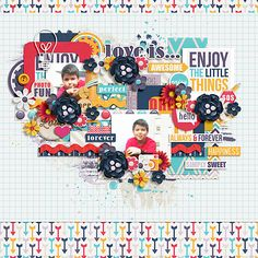 Live Each Moment - Bundle by Two Tiny Turtles http://scrapstacks.com/shop/Live-Each-Moment-Bundle.html Everybody´s Got Somebody by Two Tiny Turtles http://scrapstacks.com/shop/Everybody-s-Got-Somebody.html