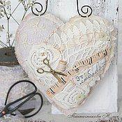 valentine one купить