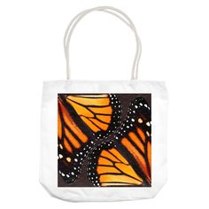 How to Make Your Beautiful Tote Bags by Sublimation Transfer Paper Sublimation Paper, Makes You Beautiful, Transfer Paper, Reusable Tote Bags, Printing, Make It Yourself, Patterns, Shirts, Dresses