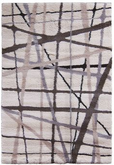 Living room rug.. Ideally 8x11, loews