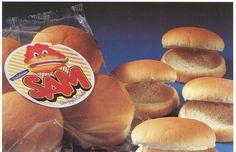 1980-luku - Fazer.com. muistan kun kaupoissa oli näitä, vaikka en muistaakseni koskaan itse ostanut..