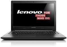 Get Idea To Reset The Cmos Memory In Your Lenovo Laptop. We are an independent and a third-party service provider for Lenovo users in Australia. Call us at 1800431354 to get any tech support or to repair your Lenovo Laptop.