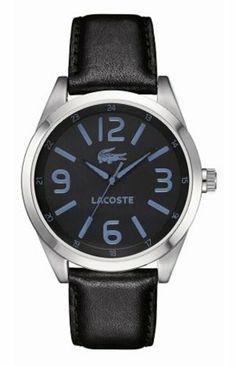 Lacoste Uhren Herrenuhr | Uhren-Shoporo