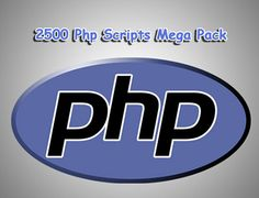 Mega Pack 2500 PHP Scripts Mega Pack 2500 PHP Scripts PHP is a powerful tool for making dynamic and interactive Web pages. PHP is . Web Design Tools, Tool Design, Mega Pack, Html Templates, Professional Website, Good Heart, Website Themes, Love Spells, Scripts