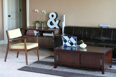 Living room , LED A010 Moon e27 light base,living room lighting design