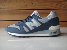 9 Best New Balance NB1300 Men images | New balance, Sneakers