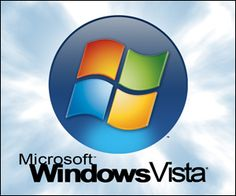 Microsoft to stop supporting Windows Vista in April
